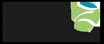 Logo Zanoth Malerfachbetrieb